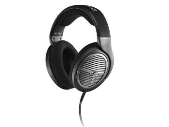 Tai nghe Audiophile Sennheiser HD518