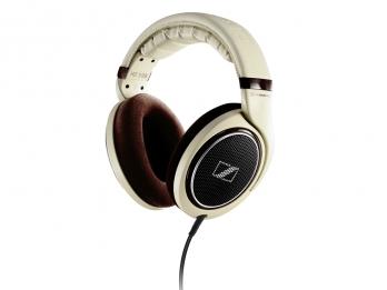 Tai nghe Audiophile Sennheiser HD598