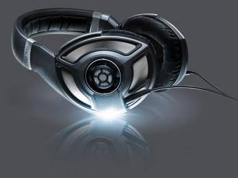 Tai nghe Audiophile Sennheiser HD700