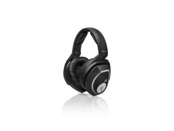 Tai nghe Sennheiser HDR 165