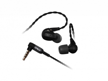 Tai nghe in-ear monitor Nuforce HEM8 - Black