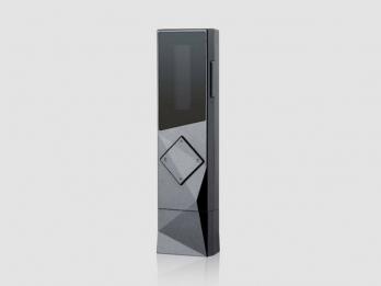 Máy nghe nhạc Cowon iAUDIO U7 - 32GB Black