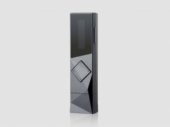 Combo T - Combo Muỗng với Xoài  - Máy nghe nhạc Cowon iAUDIO U7 - 16GB + Tai nghe a JAYS One+
