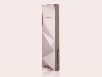 Máy nghe nhạc Cowon iAUDIO U7 - 16GB Gold