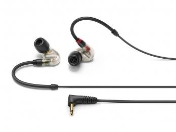 Tai nghe Sennheiser IE 400 Pro - Clear