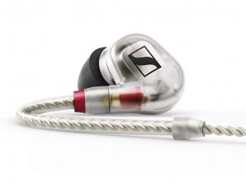 Tai nghe Sennheiser IE 500 Pro Clear