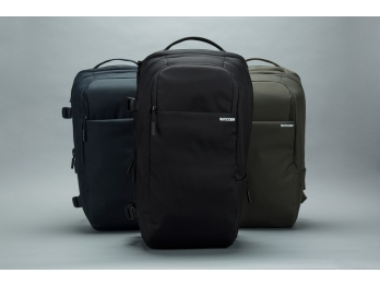 Balo đựng máy ảnh, laptop Incase DSLR Pro Pack (CL58068)