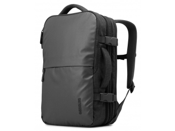 Balo du lịch Incase EO Backpack (CL90004)