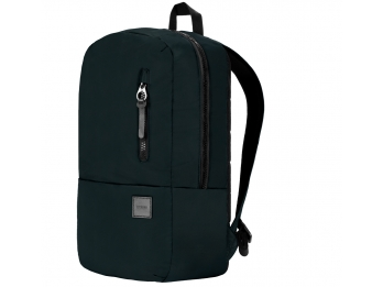 Ba lô Incase Compass Backpack With Flight Nylon - Navy (INCO100516)