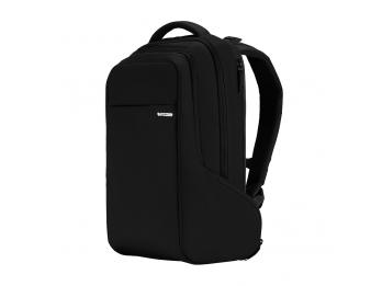 Ba lô Incase ICON Pack Black (CL55532)