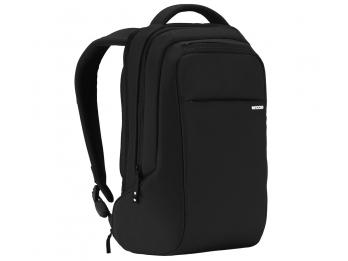 Ba lô Incase ICON Slim Backpack (CL55535)