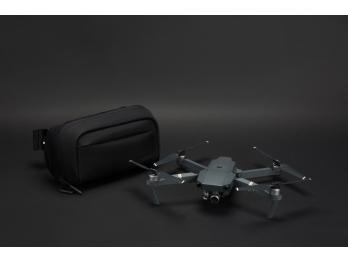 Túi đựng máy ảnh Incase Camera Side Bag (incp300219)