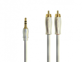 Dây Interconnect Audio Cable NorStone iRCK280