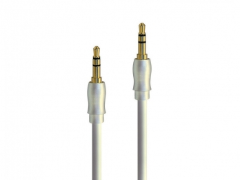 Dây Interconnect Audio Cables NorStone iRK280