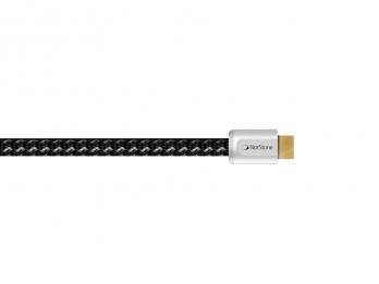 NORSTONE JURA CABLE HDMI 150