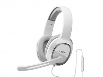 Tai nghe Edifier K815 -White