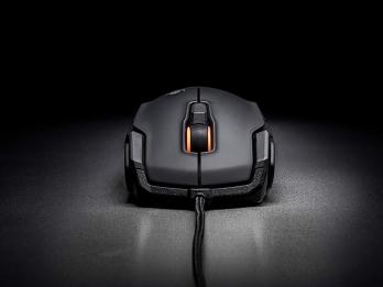 Chuột game ROCCAT Kova AIMO - Black