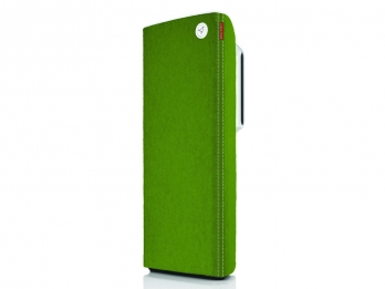 Loa Libratone Live - Green (Clear Stock BH 3 tháng)