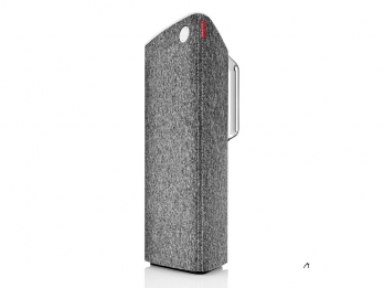 Loa Libratone Live - Grey (Clear Stock BH 3 tháng)