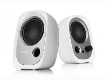 Loa Edifier 2.0 R12U - White