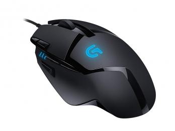 Chuột game Logitech G402