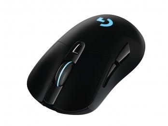 Chuột game không dây Logitech G703