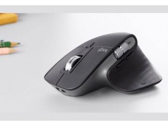 Chuột Logitech MX Master 3 for Mac