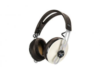 Tai nghe Sennheiser Momentum 2.0 Around Ear Bluetooth - Ivory
