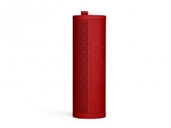 Loa không dây bluetooth MP280 - Red