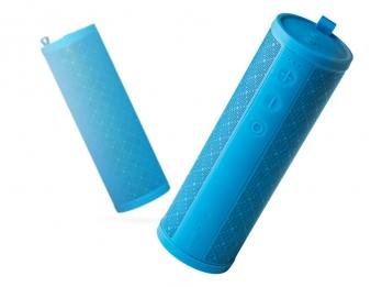 Loa không dây bluetooth MP280 - Blue