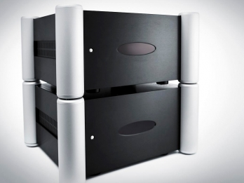 Exposure MCX Mono Power Amplifier