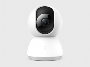 Camera An ninh XIAOMI Mi Home 360° - QDJ4058GL