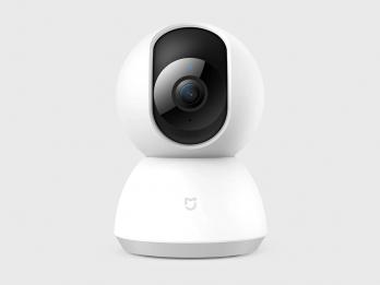 Camera An ninh XIAOMI Mi Home 360° - QDJ4058GL