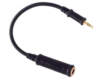 Grado MINI ADAPTOR cable - lõi 12 conductor dây dẫn bên trong