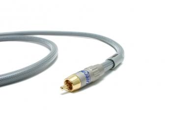 Interconnect digital cable Ultralink Pro MK II Coaxial