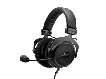 Tai nghe Gaming Beyerdynamic MMX 300 Gen2
