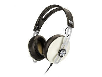 Tai nghe SENNHEISER Momentum 2.0 Around Ear - Ivory for Android