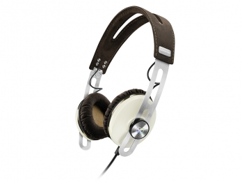 Tai nghe Sennheiser Momentum 2.0 On Ear - Ivory for Android