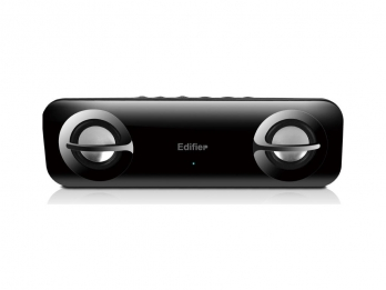 Loa Edifier MP15 - Black