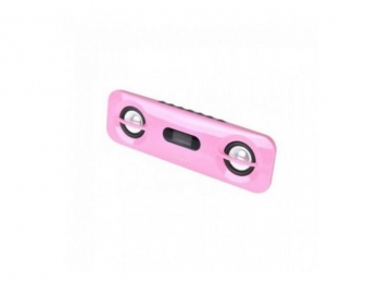 Loa Edifier MP15 Plus - Pink