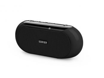 Loa Bluetooth Edifier MP 211 - Black