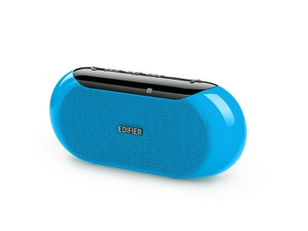Loa Bluetooth Edifier MP 211 - Blue