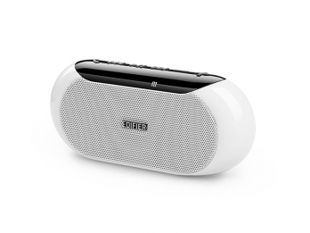Loa Bluetooth Edifier MP 211 - White