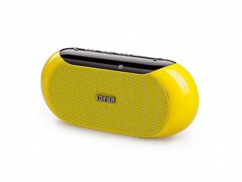 Loa Bluetooth Edifier MP 211 - Yellow