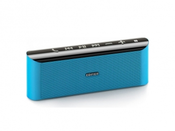 Loa Bluetooth Edifier MP233 - Blue