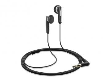 Tai nghe Sennheiser MX 470