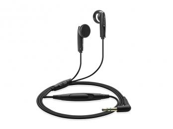 Tai nghe Sennheiser MX 580