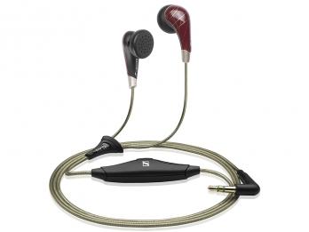 Tai nghe Sennheiser MX 581