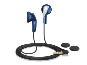 Tai nghe Sennheiser MX 365 - Blue