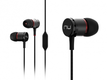 Tai nghe nhạc NuForce NE750M
